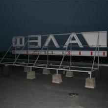 kryzh-ust-04