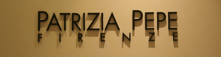 patriza_pepe