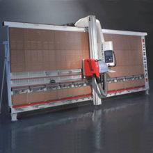 Форматно-раскроечный станок Striebig Control (Швейцария)